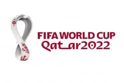 I pronostici di Mimmo sulle Qualificazioni Mondiali (28 marzo 2021)