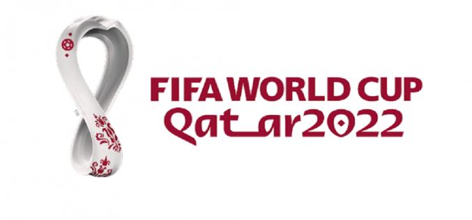 I pronostici di Mimmo sulle Qualificazioni Mondiali (31 marzo 2021)