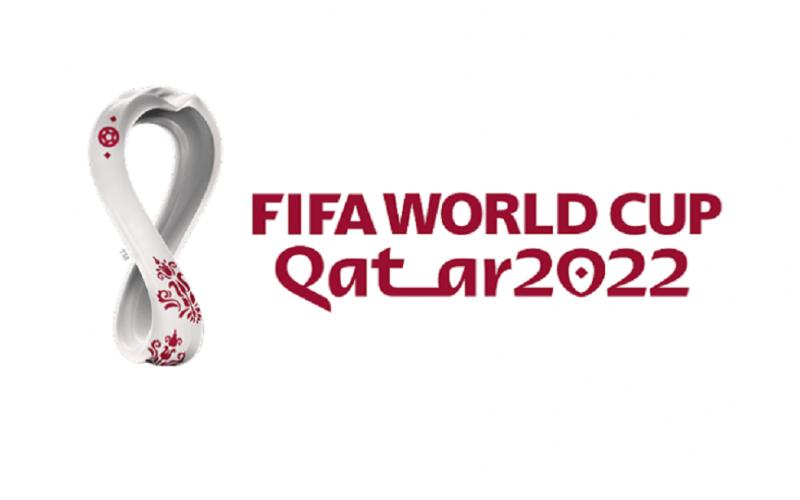 I pronostici di Mimmo sulle Qualificazioni Mondiali (30 marzo 2021)