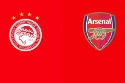 Europa League, Olympiakos-Arsenal: pronostico, probabili formazioni e quote (11/03/2021)