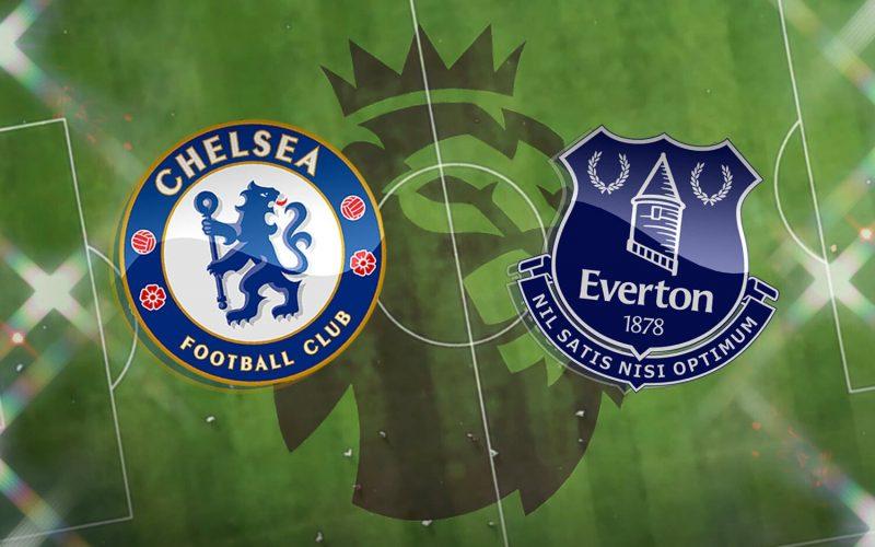 Premier League, Chelsea-Everton: pronostico, probabili formazioni e quote (08/03/2021)