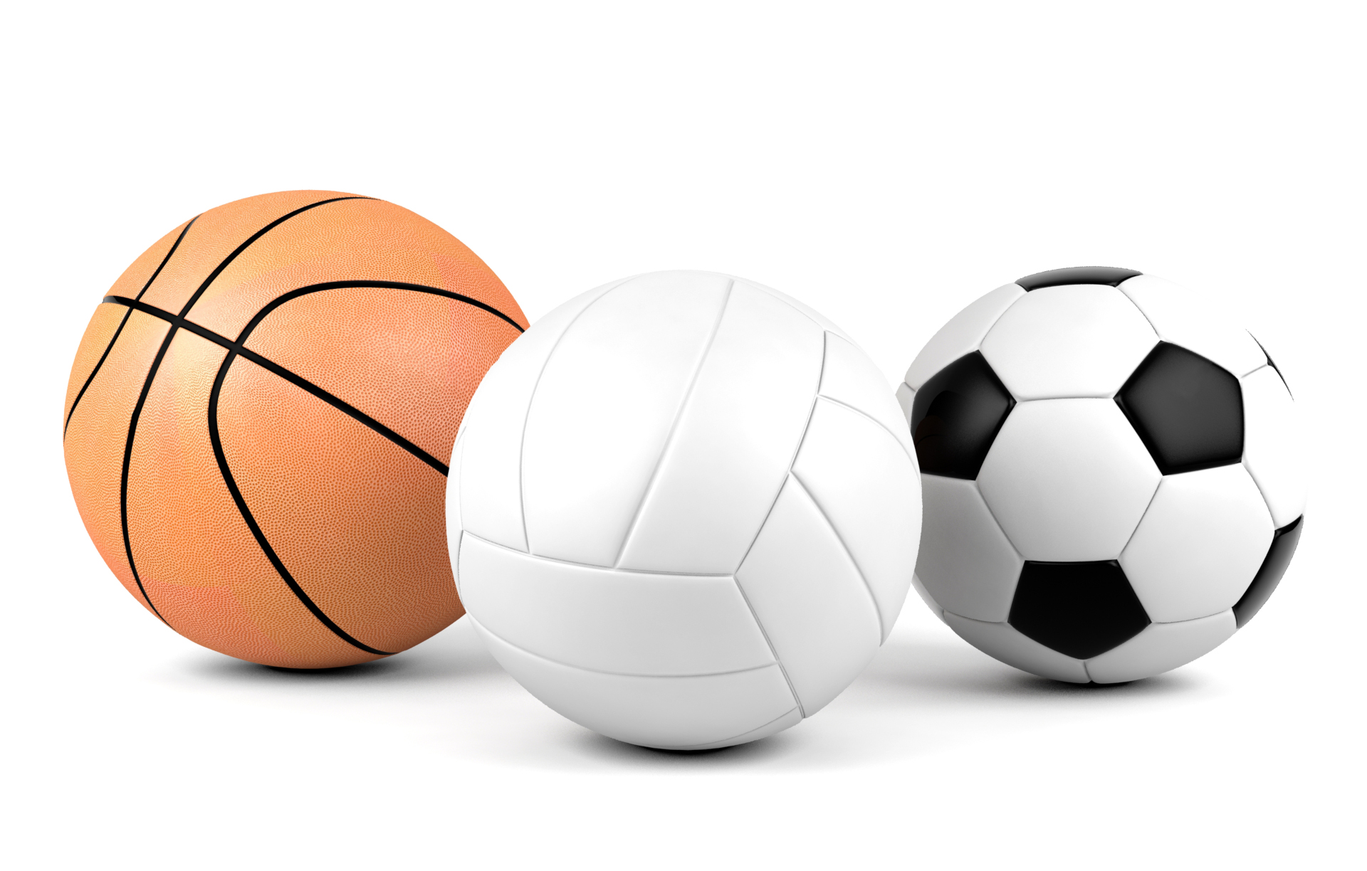Quote Tennis, Basket e Volley