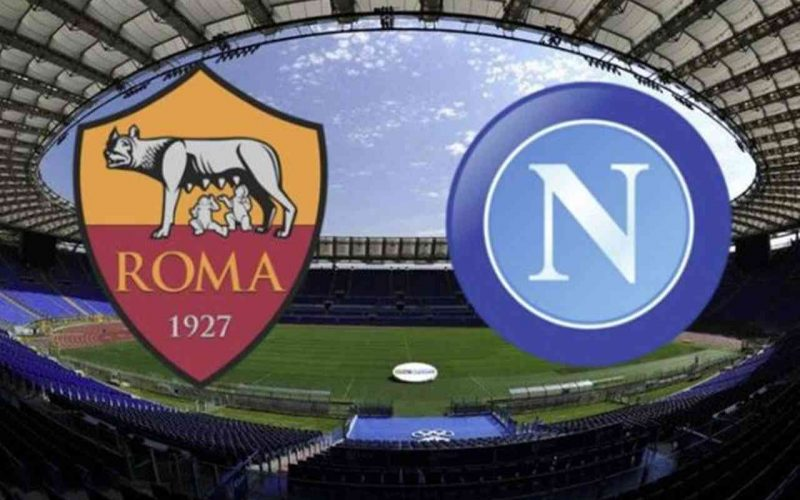 Serie A, Roma-Napoli: pronostico, probabili formazioni e quote (21/03/2021)