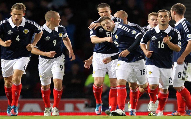 Qualificazioni Mondiali, Israele-Scozia: pronostico, probabili formazioni e quote (28/03/2021)