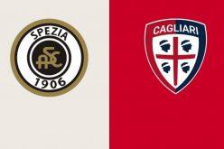 Serie A, Spezia-Cagliari: pronostico, probabili formazioni e quote (20/03/2021)