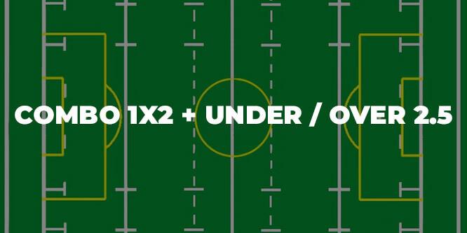 Strategie per giocare Under e Over