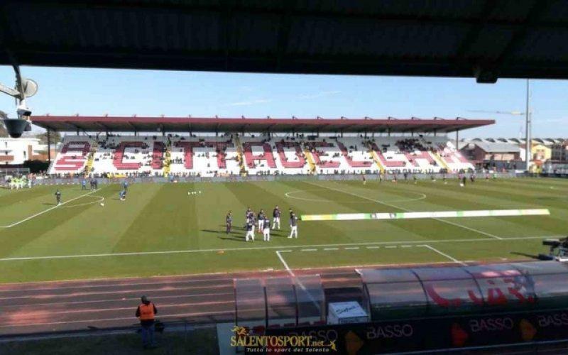 Serie B, Cittadella-Pisa: pronostico, probabili formazioni e quote (12/03/2021)