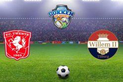 Twente-Willem II, Eredivisie: pronostico, probabili formazioni e quote (06/03/2021)
