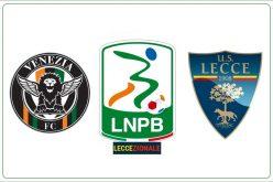 Serie B, Venezia-Lecce: pronostico, probabili formazioni e quote (16/03/2021)