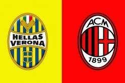 Verona-Milan, Serie A: pronostico, probabili formazioni e quote (07/03/2021)