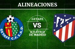 Liga, Getafe-Atletico Madrid: pronostico, probabili formazioni e quote (13/03/2021)
