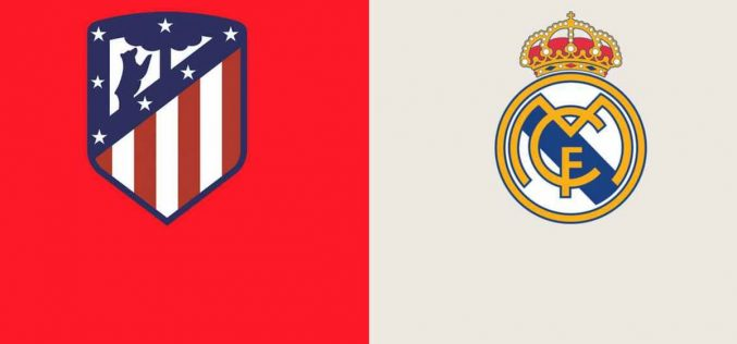Atletico Madrid-Real Madrid, Liga: pronostico, probabili formazioni e quote (07/03/2021)
