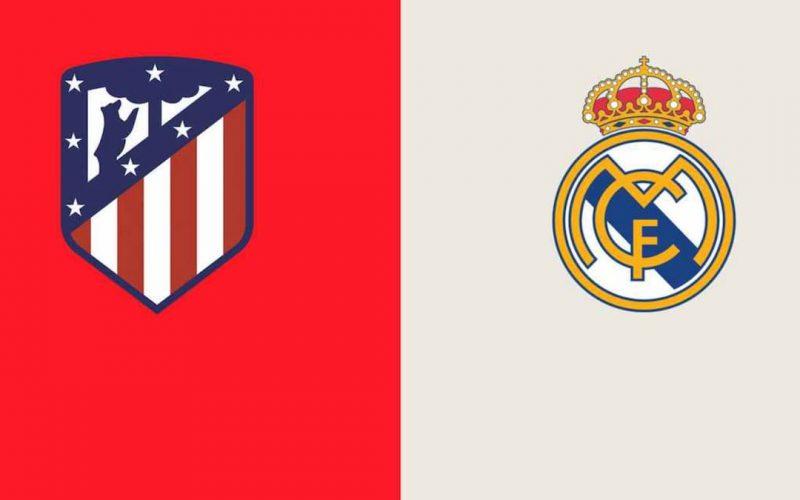 Atletico Madrid-Real Madrid, Liga: pronostico, probabili formazioni e quote (07/03/2021)