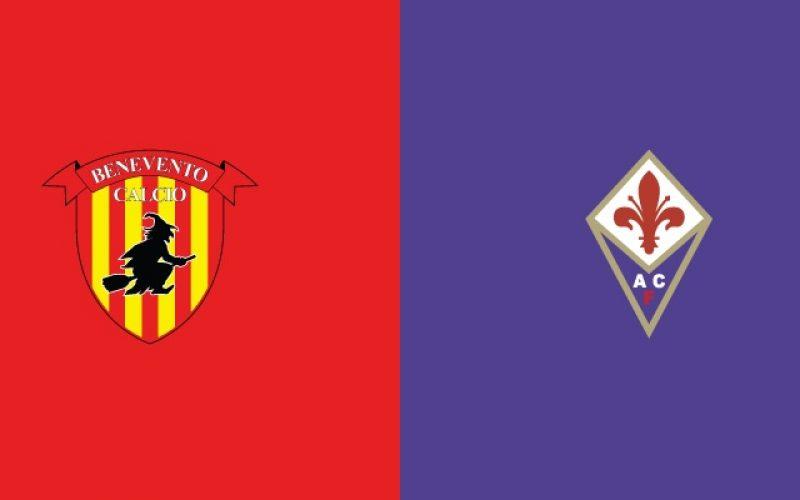 Serie A, Benevento-Fiorentina: pronostico, probabili formazioni e quote (13/03/2021)
