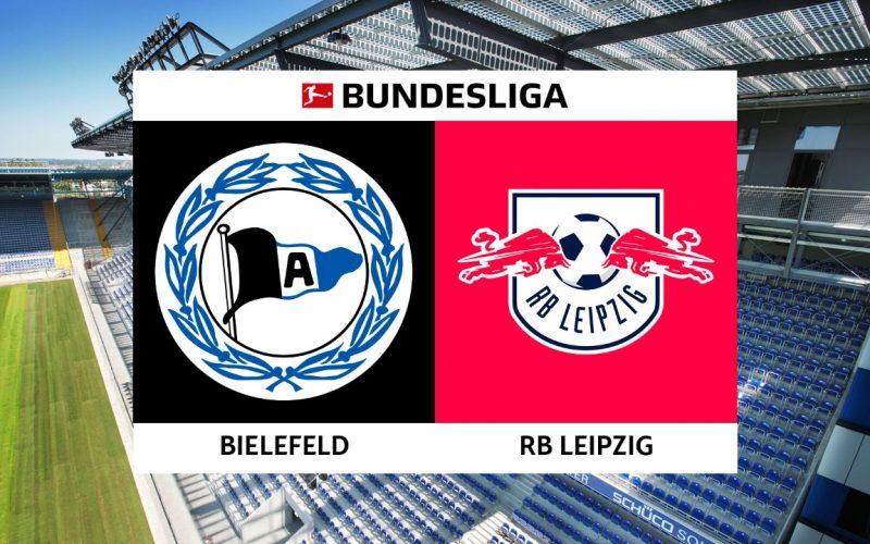 Bundesliga, Bielefeld-Lipsia: pronostico, probabili formazioni e quote (19/03/2021)