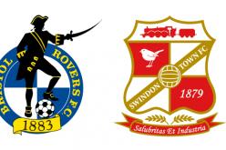 League One, Bristol Rovers-Swindon: pronostico, probabili formazioni e quote (23/03/2021)