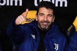 """Calciomercato Juventus, Buffon verso l'addio: due ipotesi per il futuro """"dodicesimo"""""""