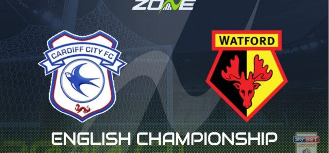 Championship, Cardiff-Watford: pronostico, probabili formazioni e quote (13/03/2021)