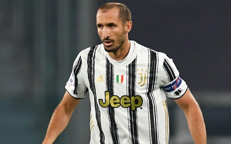 Dopo l'eliminazione in Champions, la Juventus prepara la rivoluzione