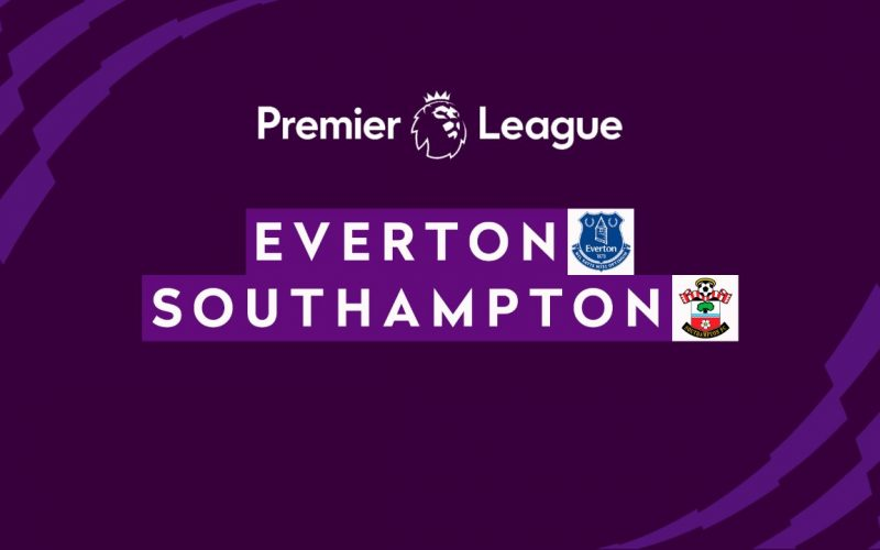 Everton-Southampton, Premier League: pronostico, probabili formazioni e quote (01/03/2021)