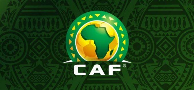 I pronostici di Mimmo sulle Qualificazioni Coppa Africa (26 marzo 2021)