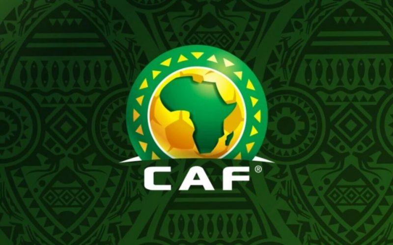 Qualificazioni Coppa Africa, Mauritania-Marocco: pronostico e quote (26/03/2021)