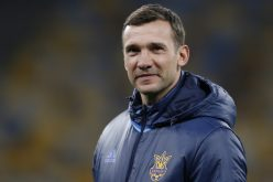 Qualificazioni Mondiali, Ucraina-Finlandia: pronostico, probabili formazioni e quote (28/03/2021)