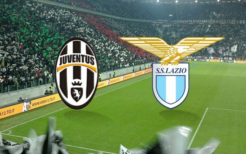 Juventus-Lazio, Serie A: pronostico, probabili formazioni e quote (06/03/2021)