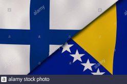 Qualificazioni Mondiali, Finlandia-Bosnia: pronostico, probabili formazioni e quote (24/03/2021)