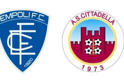 Empoli-Cittadella, Serie B: pronostico, probabili formazioni e quote (07/03/2021)
