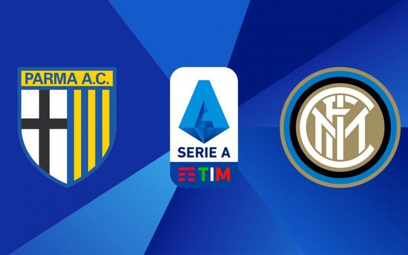 Parma-Inter, Serie A: pronostico, probabili formazioni e quote (04/03/2021)