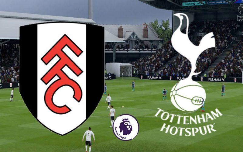 Fulham-Tottenham, Premier League: pronostico, probabili formazioni e quote (04/03/2021)