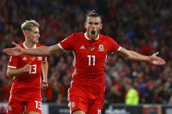 Qualificazioni Mondiali, Galles-Repubblica Ceca: pronostico, probabili formazioni e quote (30/03/2021)
