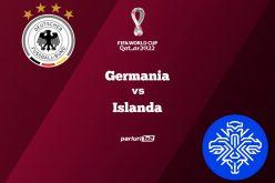 Qualificazioni Mondiali, Germania-Islanda: pronostico, probabili formazioni e quote (25/03/2021)