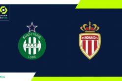 Ligue 1, St. Etienne-Monaco: pronostico, probabili formazioni e quote (19/03/2021)