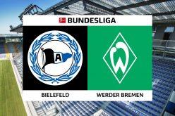 Bundesliga, Bielefeld-Brema: pronostico, probabili formazioni e quote (10/03/2021)