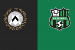 Udinese-Sassuolo, Serie A: pronostico, probabili formazioni e quote (06/03/2021)