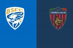 Brescia-Cosenza, Serie B: pronostico, probabili formazioni e quote (02/03/2021)