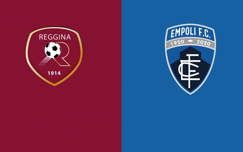 Reggina-Empoli, Serie B: pronostico, probabili formazioni e quote (02/03/2021)