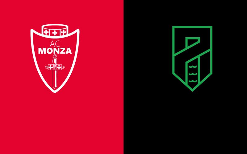 Monza-Pordenone, Serie B: pronostico, probabili formazioni e quote (06/03/2021)