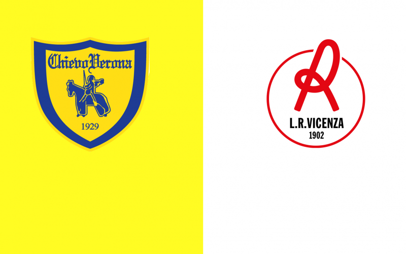Serie B, Chievo-Vicenza: pronostico, probabili formazioni e quote (08/03/2021)