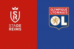 Ligue 1, Reims-Lione: pronostico, probabili formazioni e quote (12/03/2021)