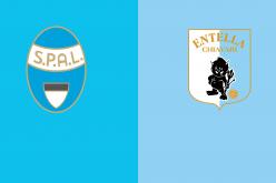 Serie B, Spal-Entella: pronostico, probabili formazioni e quote (12/03/2021)