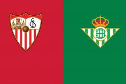 Liga, Siviglia-Betis: pronostico, probabili formazioni e quote (14/03/2021)