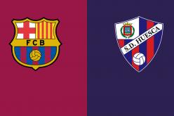 Liga, Barcellona-Huesca: pronostico, probabili formazioni e quote (15/03/2021)
