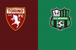 Serie A, Torino-Sassuolo: pronostico, probabili formazioni e quote (17/03/2021)