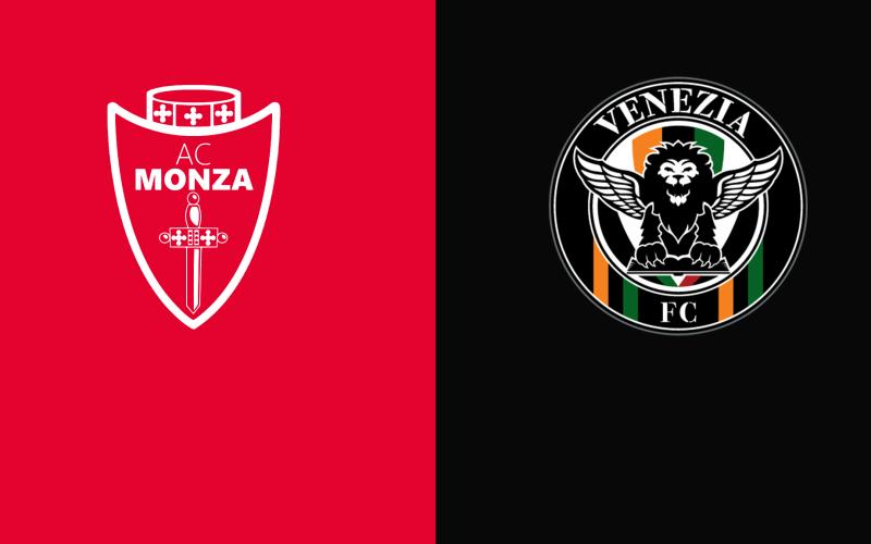 Serie B, Monza-Venezia: pronostico, probabili formazioni e quote (20/03/2021)
