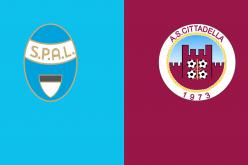 Serie B, Spal-Cittadella: pronostico, probabili formazioni e quote (20/03/2021)