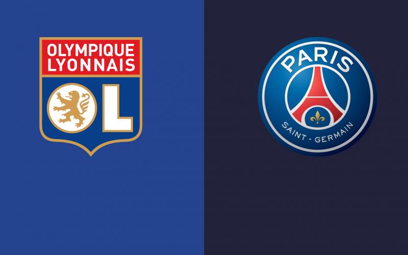 Ligue 1, Lione-PSG: pronostico, probabili formazioni e quote (21/03/2021)