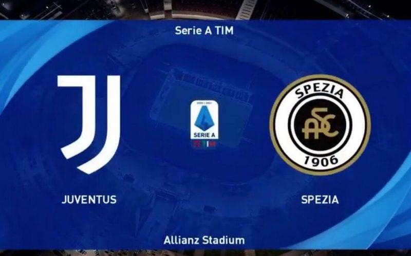 Juventus-Spezia, Serie A: pronostico, probabili formazioni e quote (02/03/2021)